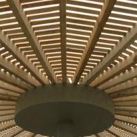 01_Biogasanlage