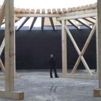 03_Biogasanlage