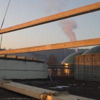 04_Biogasanlage