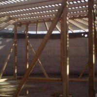 05_Biogasanlage