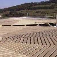 08_Biogasanlage