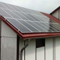03_photovoltaik_nachher