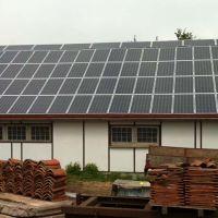 05_photovoltaik_nachher